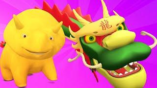 chiski-nowy-rok-dino-i-dina-ucz-si-bycia-wdzicznym-ucz-si-z-dino-dinozaurem