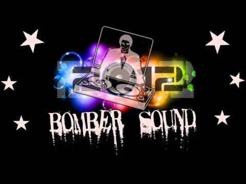 Dj Cleber Mix Feat Edy Lemond - Pensando em Você (Bomber Sound 2012)