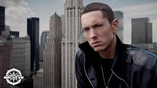Eminem - If I Could Ask A Million Questions (NEW 2019 Eminem Music)