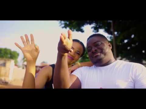 Kwasi Gem  Bad&Sad Official Music Video