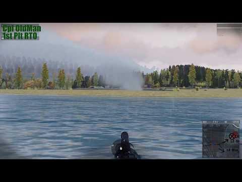 """21st MEU Op - """"Baltic Resolution - Part 1"""""""