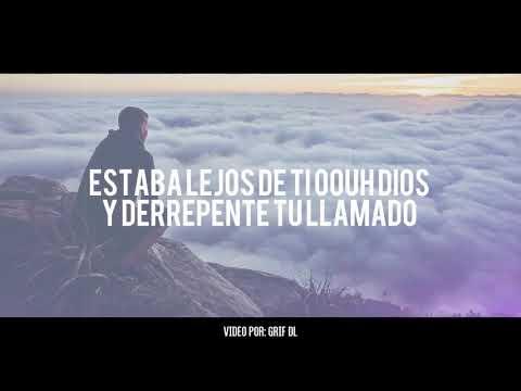 Todo Cambió   Angie Koraz Feat  Henry Arevalo Con Letra Un7lPoYKK0Q