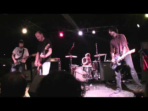 Your Hand in Mine (Live) - Explosions in the Sky