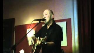 Gerard van Maasakkers - Hedde Efkes, Lieven Heer (live)