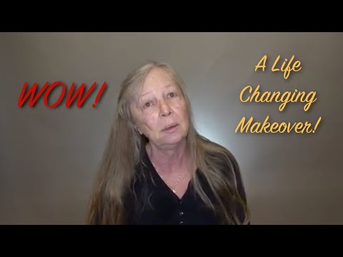long-to-short-life-change:-a-makeoverguy®-makeover