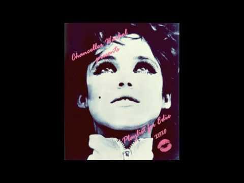 Chancellor Warhol - Games (Feat. Boss Of Nova & Natalie Prass)