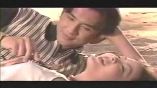 Bong bien - Dan Truong[Official]