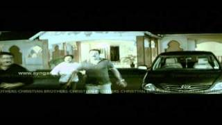 Super Hit Trailer from Christian Brothers Aynagaran HD Quality