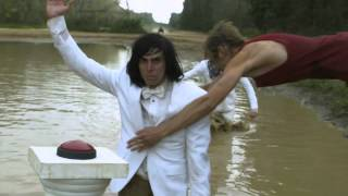 Family Force 5   Cray Button Official Music Video (feat
