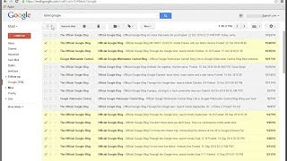 How to Recover Permanently Deleted Gmail Emails (Official)