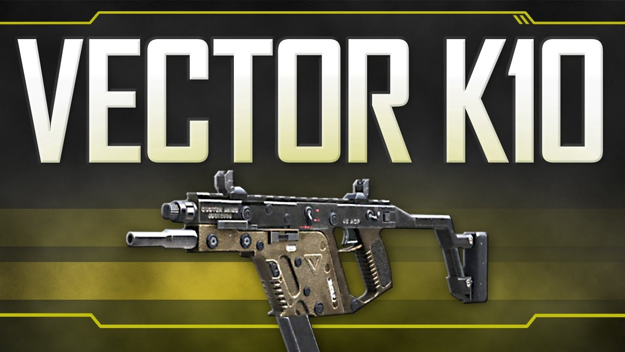 Weapon guide | call of duty blog.