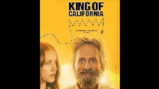 Jolie Holland - Flood of Dreams (King of California)