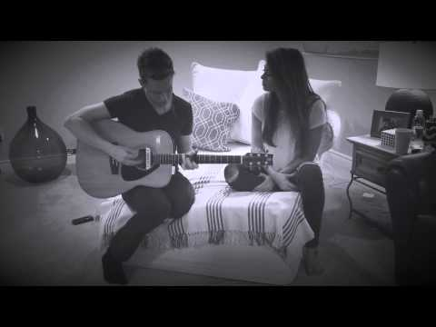 Vanessa Marie Carter cover of Undermine- Kacey Musgrave's
