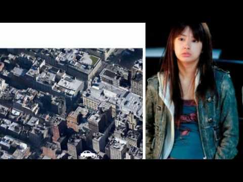 Keiko Kitagawa Photo Presentation 1 (Preview)