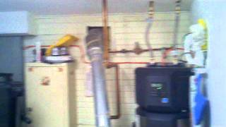 Image Result For Ge Water Heater Warranty Claim