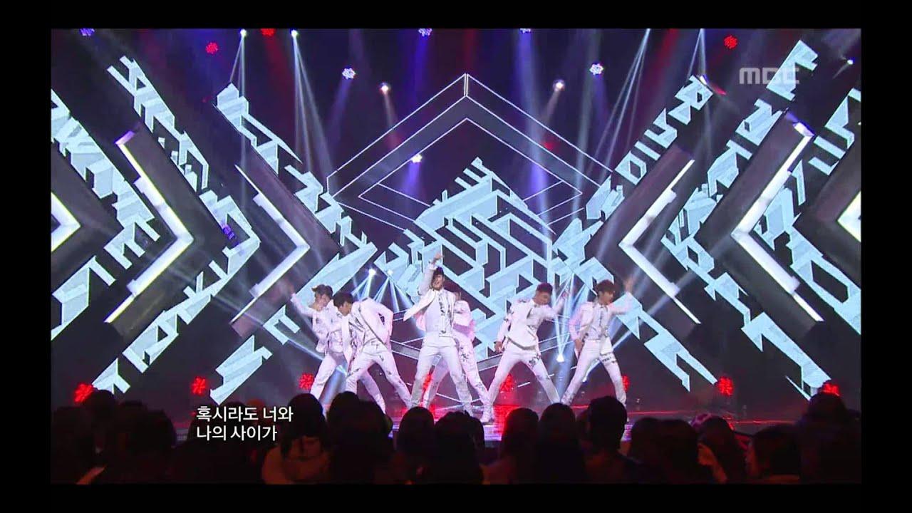 Download C-Clown - Far away young love, 씨클라운 - 멀어질까 봐, Music Core 20121117