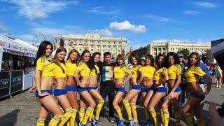 Харьков достопримечательности(, 2015-04-17T18:14:01.000Z)