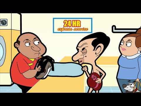 Download Mr Bean Animated | OPERA BEAN | Season 2 | Full Episodes Compilation | Cartoons for Children