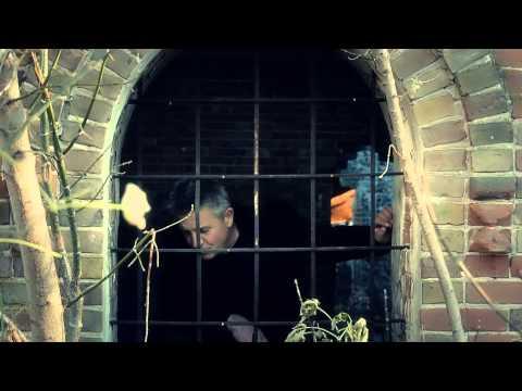 """HD. Владимир Пахновский """"Замок любви"""". 2013г."""