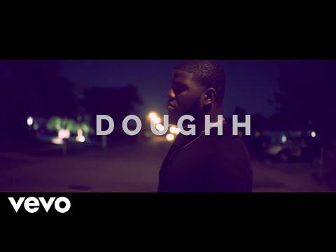Doughh - R E A L
