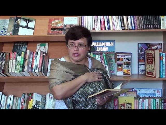 Изображение предпросмотра прочтения – ЛидияСеменова читает произведение «И на ступеньки встретить...» А.А.Ахматовой
