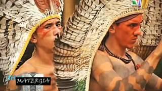 MAESTRO LOBO BLANCO HUYNA PACHA EL NAGUAL LOS ARCONTES Y LA COSMOVISIÓN ANDINA 1
