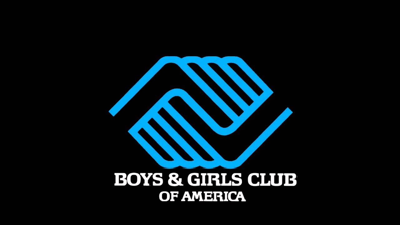 boys and girls club of america Read more on the objectives and impacts of the cry america's project boys and girls of america to support and protect underprivileged children.
