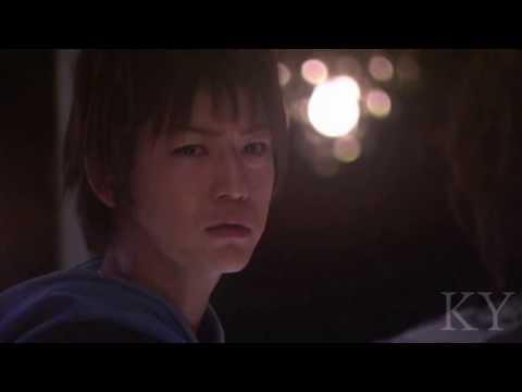Kyohei/Sunako // Denial (Yamato Nadeshiko Shichi Henge MV)