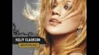 Kelly clarkson~ Since you been gone (Album Remix)