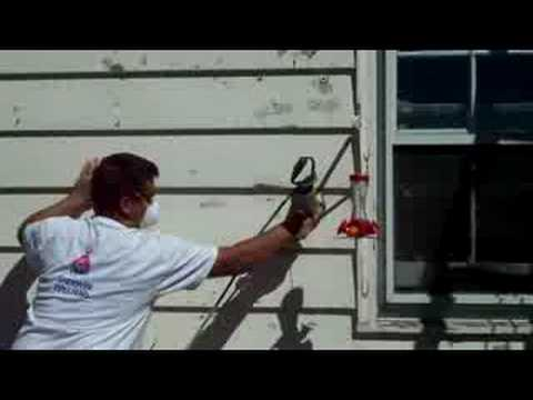 painting contractors portland or vancouver wa