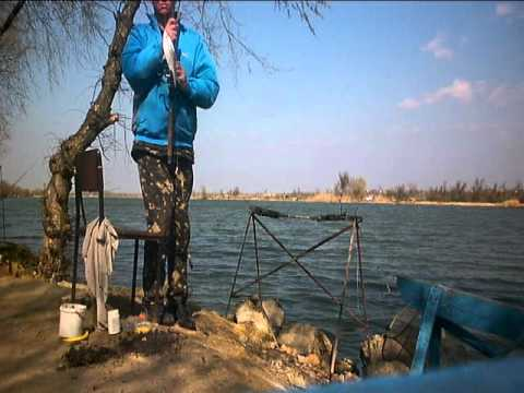 маяки рыбалка русалочка