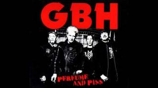 Watch Gbh Perfume And Piss video