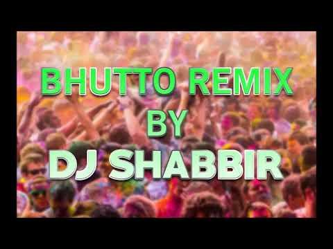 Download Bhutto remix