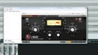 3 Minute Mixing Tip | The Real New York Compression Trick