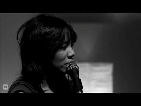 WYEP's Live & Direct with Thao & The Get Down Stay Down