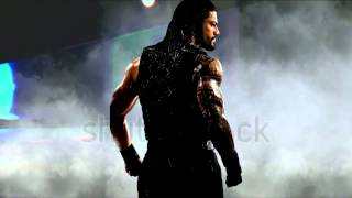 Roman Reigns | Theme Song | The Truth Reigns | MP3 Download