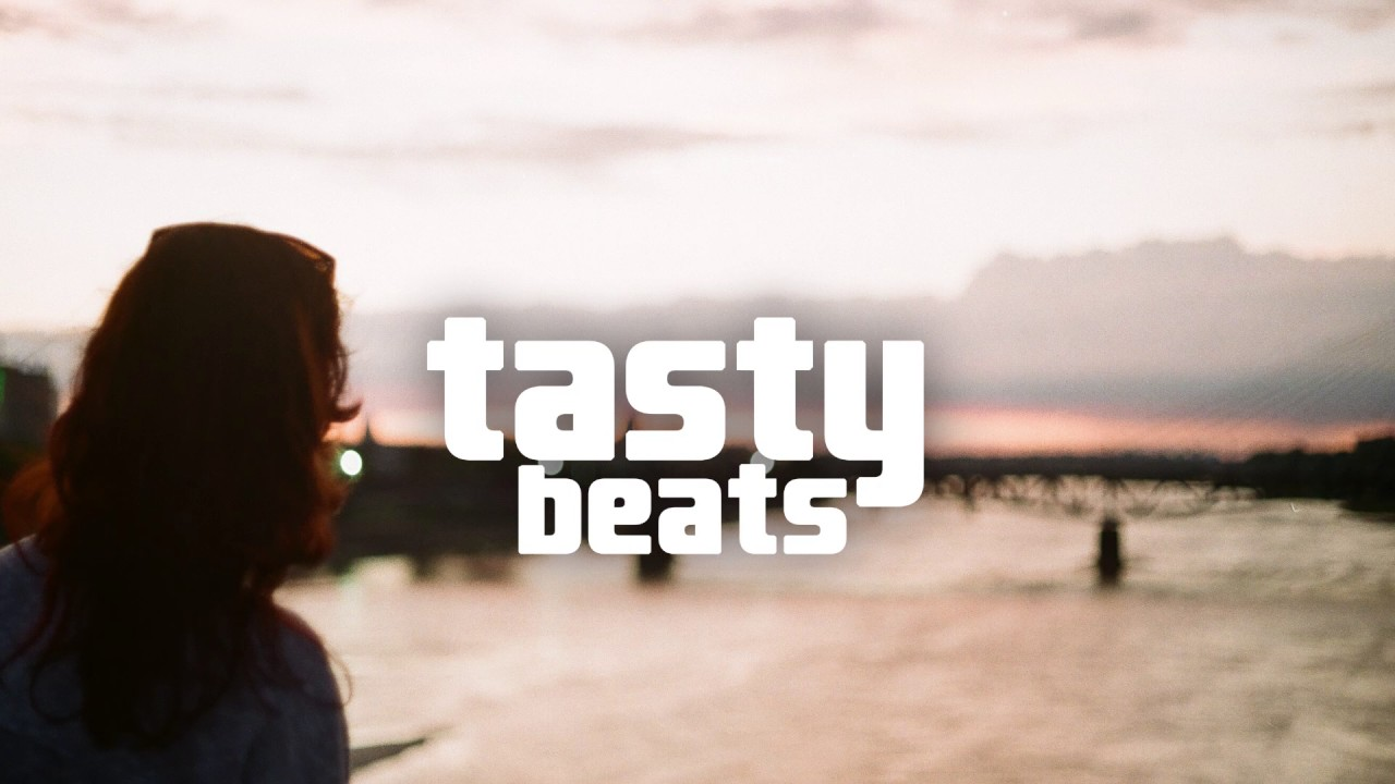 roosevelt-teardrops-tasty-beats