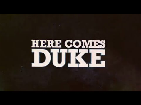 Game Day: #15 Notre Dame vs. Duke