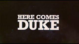 Here Comes Duke '15 (2/19/15)