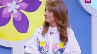 الاسكدنيا - رزان شويحات