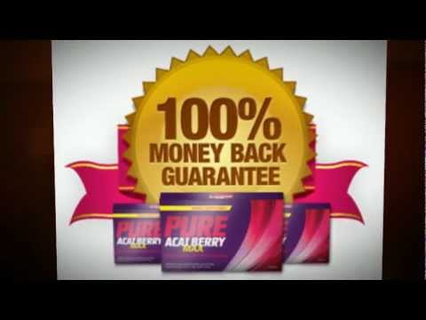 natural-weight-loss-supplements-|-pure-acai-berry-max