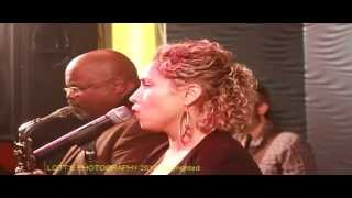 Melanie Dutton Georgie Porgy remix