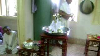 abhishek by ghanshyam das Thumbnail