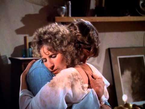 A Star Is Born (1976) Trailer Mp3