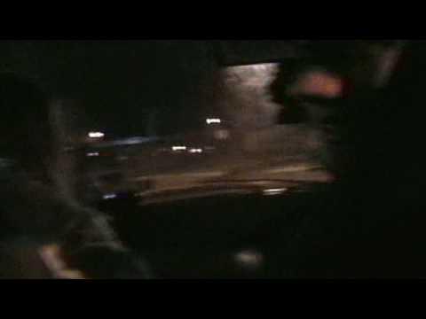 DJ Clarke,Lindsay Maxwell,John Gary George Maxwell in my Frist car Swilf GSI