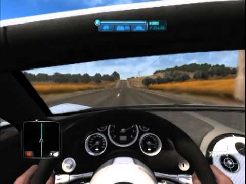 test drive unlimited 2 bugatti veyron 421 km speed youtube. Black Bedroom Furniture Sets. Home Design Ideas