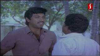 Latest South Indian Comedy Full Movie |New Hit Tamil Thriller Action Entertainment|HD Movie