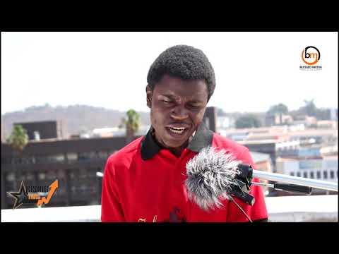 Download John Munodawafa Playing Aleck Macheso songs with Keyboard @ Rising Stars .Share this Video!!!
