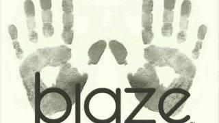 Alexander Hope - Share (Klub Head Vocal) [Blaze]