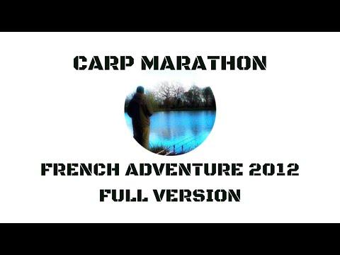 FRENCH ADVENTURE ( 2012 )  FULL VERSION